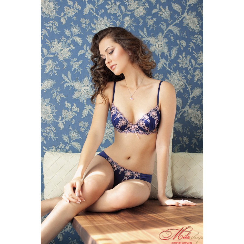 женское нижнее белье milavitsa в интернет магазине Украины