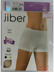 Моделирующие шортики Jiber 4527 boxer korse