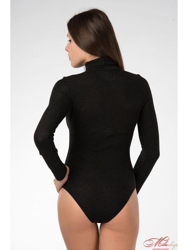 Юна-стль женская одежда распродажа низкие цены каталоги