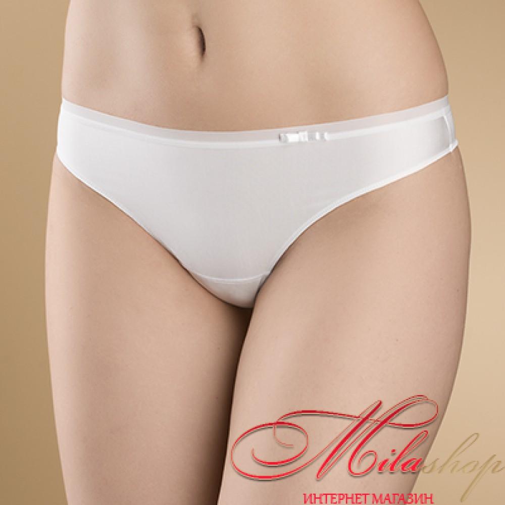 Трусики-стринги Conte lingerie RP0003 - купить в Украине ...