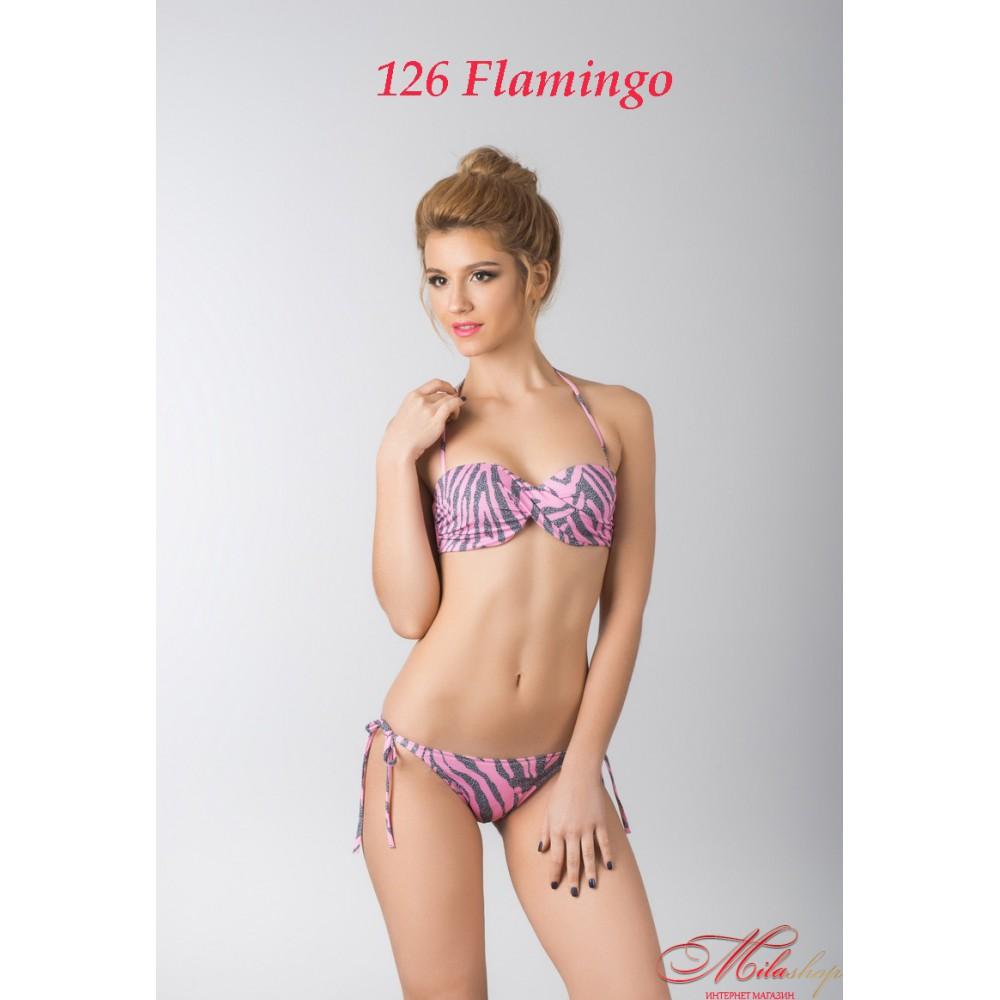 Женская пляжная одежда
