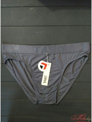 Спортивные трусы мужские Taso 3566 с широкой резинкой
