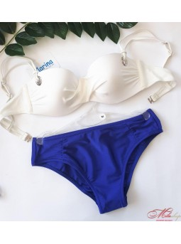 Роскошный раздельный купальник Marina 52-227