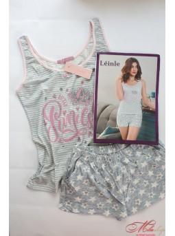 Пижамка Leinle 596
