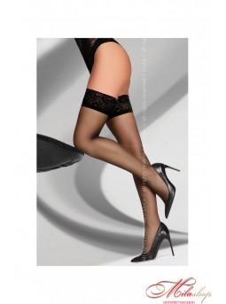 Чулки Kornelie 20 den Livia Corsetti Fashion 03713001
