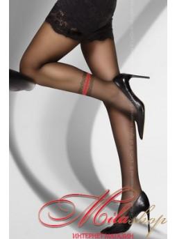 Колготки Mayrana 20 den Livia Corsetti Fashion 03701001