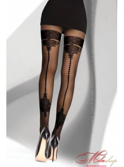 Колготки Eselda 40 den Livia Corsetti Fashion 03703001