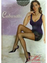 Колготки сетка Gajatex Cabarette