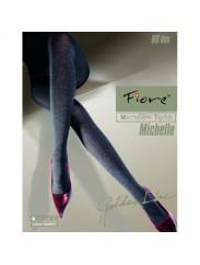 Колготки из микрофибры Fiore MICHELLE
