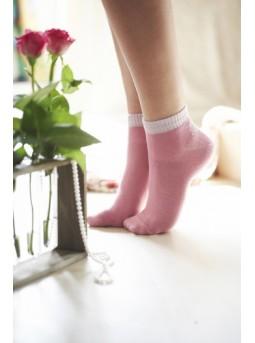 Женские демисезонные носки Anabel Arto 03111