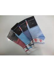 Молодежные носки Tommy Hilfiger 30014