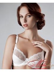Распродажа Aveline (Milavitsa) 66171
