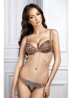 Комплект Jasmine Lingerie 1123/56 Sain_2114/56 Tegan