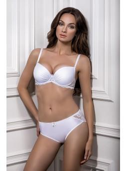 Базовый комплект Jasmine 1132/14 Toja + 3201/45 Bonita