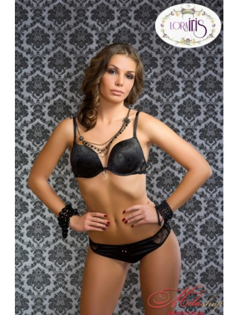 Роскошный комплект Lora Iris  6360