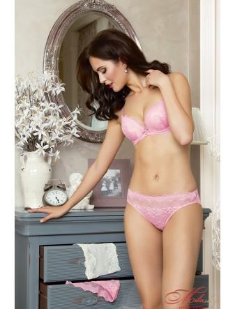 Женственный комплект Anabel Arto 8124