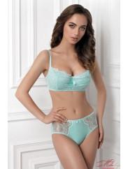 Очаровательный комплект Jasmine Lingerie 1403/95 Adel + REYCHEL 2509/95