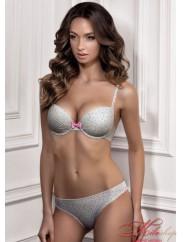 Комплект jasmine Lingerie 1120/73 PATY 2125/73 Enrica