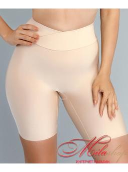 Корректирующие панталоны Milavitsa 200020