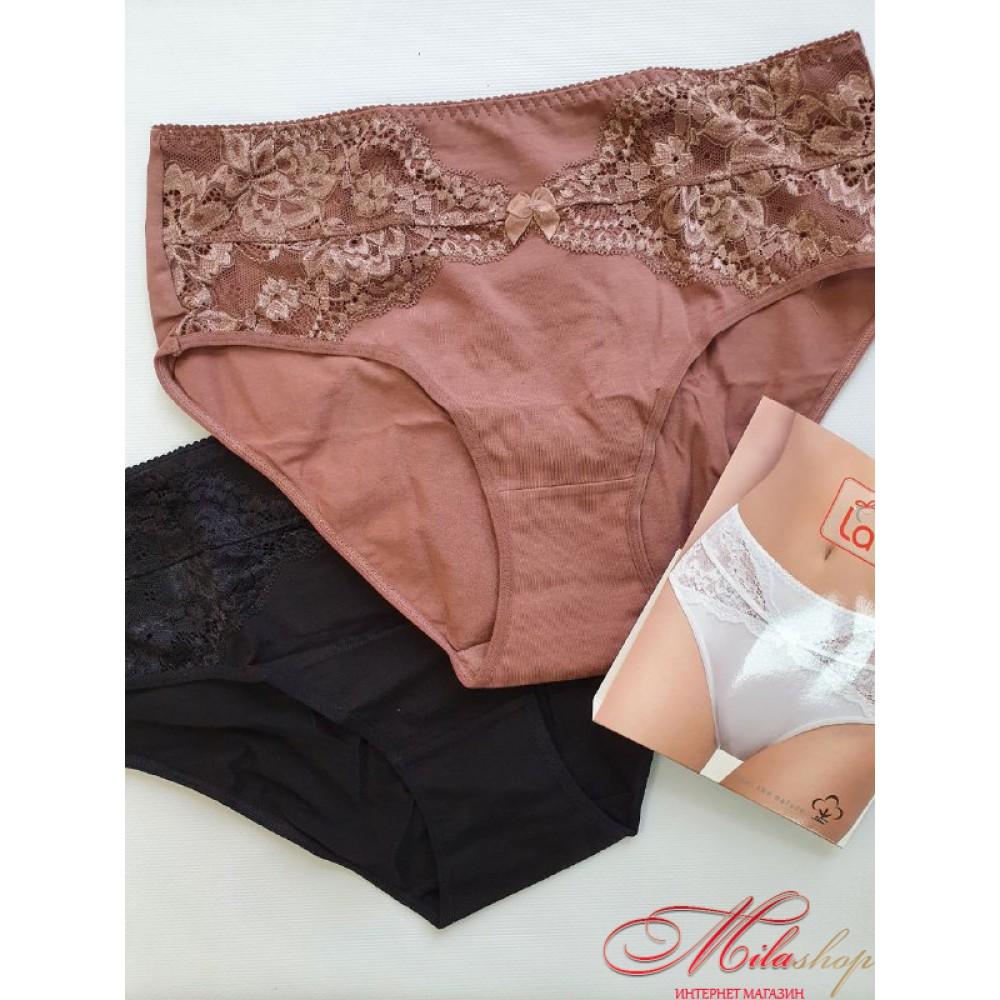 Лавивас женское белье купить в интернет магазине стринги женского белья