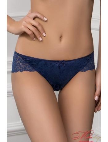 Трусики Jasmine 2221/43 Rubina blue