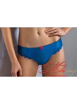 Трусики-бразилиана Jasmine Lingerie Beverly 2201/44