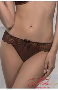 Трусики-стринги Jasmine Lingerie 2124/53 Enrica