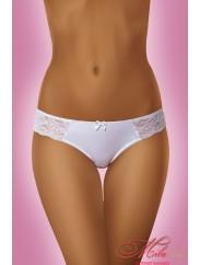 Элегантные трусики слип Jasmine Lingerie SOFIA 2306/14