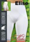 Высокие корректирующие шорты Mitex ELISE
