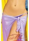 Женственный купальник Marco M-143