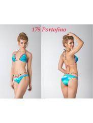 Молодежный купальник Marina №179 Portofino