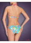 Яркий молодежный купальник Infinity Lingerie 21880