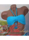 Стильный молодежный купальник Atlantic Beach 35132