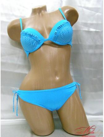 Красивый купальник с эффектом пуш-ап Atlantic Beach 36069