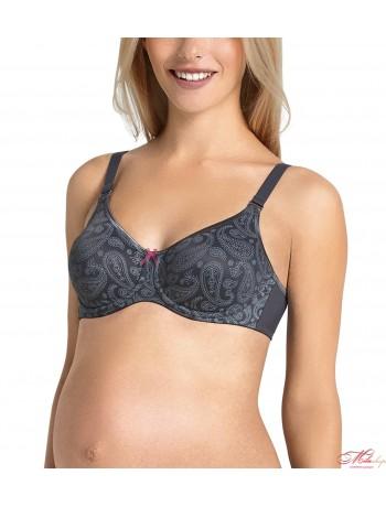Роскошный  бюстгальтер для беременны Anita 5192