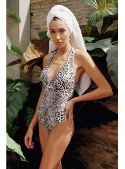 Сплошной купальник Anabel Arto 922-144