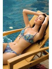 Оригинальный купальник Anabel Arto 93015-1
