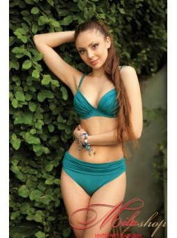 Раздельный купальник на большую грудь Anabel Arto 93017-1