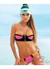 Стильный купальник Fashion 1400