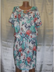 Женское платье Fashion 2050
