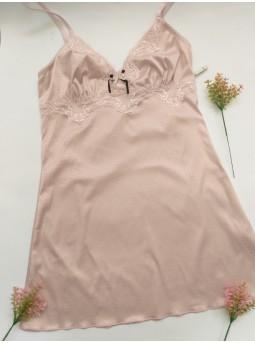 Изумительная ночная сорочка Sambario ММ-3201