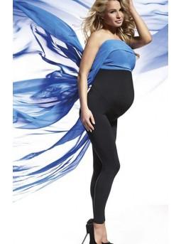Леггинсы для беременных Bas Bleu