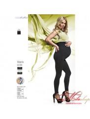 Стильные леггинсы для будущей мамы Bas Bleu MELANIE