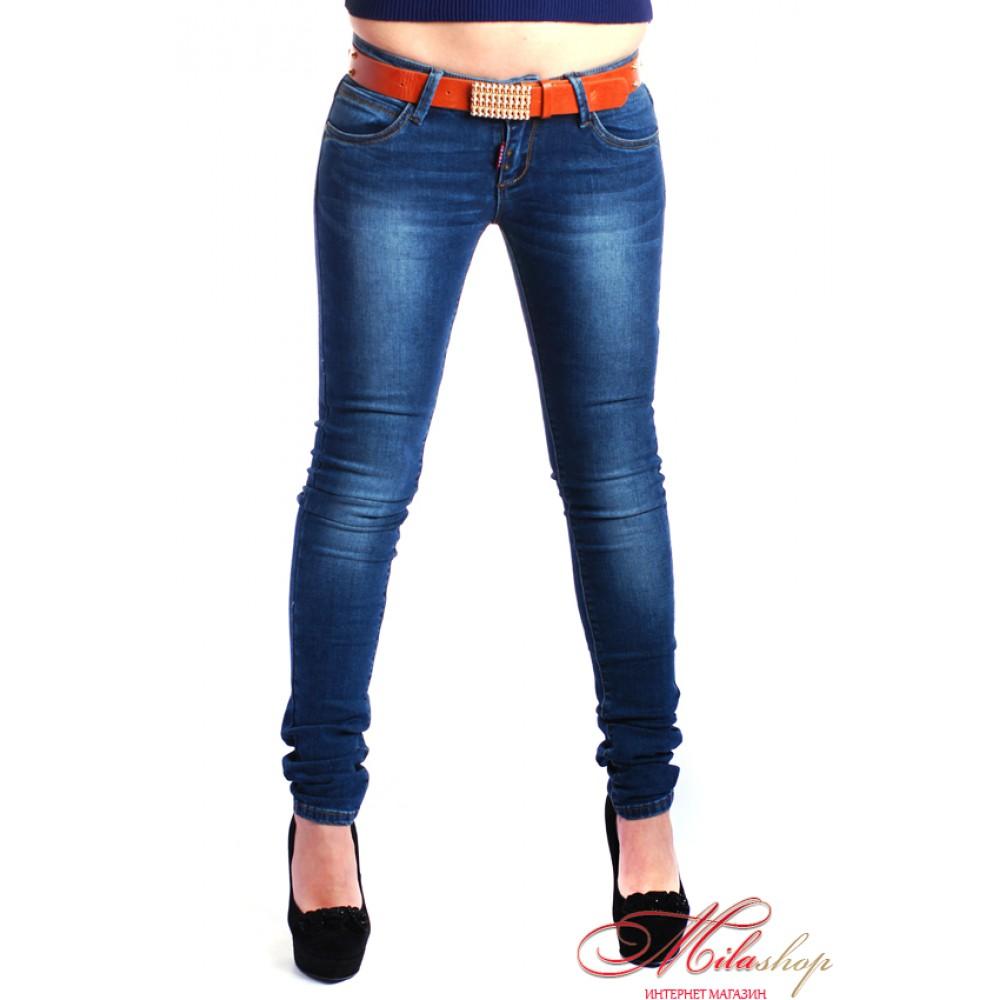 Молодежные джинсы купить