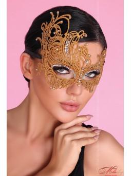 Золотая маска, Livia Corsetti