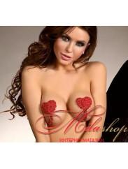 Накладки на грудь Nipple model 2 Livia Corsetti Fashion 00443001