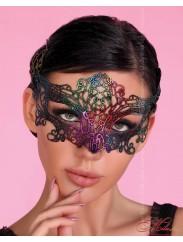 Маска разноцветная Livia Corsetti Fashion 03346001