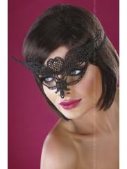Озорная маска Livia Corsetti Mask 10