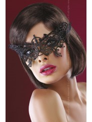 Маска в виде бабочки Livia Corsetti Mask 14