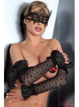 Чарующая маска Livia Corsetti mask 2